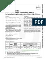 Philips 42 Inch Lcd Power Ic-fsq510