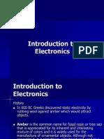 Electronics Ksk