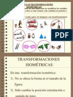 Transformaciones Isometricas 8vos Modificada