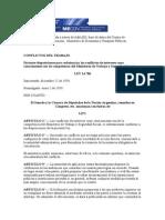 decreto1567'-74