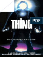 Thing_the