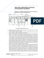 Especificaciones Para Conexiones Racks Huawei.revf.21feb2014x
