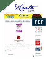 PRESTAMOS DE SOCIOS A SUS EMPRESAS.pdf