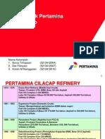 presentasi+RU-IV+Cilacap+1-10