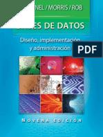 Bases+de+datos+Coronel