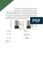 Problemas Aplicación - Ecuaciones Diferenciales- Miscelanea