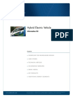 Hybrid.electric.vehicle.simdriveline