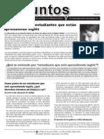 pppellspan.pdf