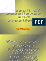 20091215 - [4] - Excellence, Creativity and Effective Teaching - 48s -