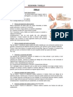 TOBILLO_resumen