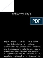 metodo_ciencia