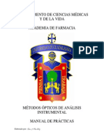 ManualMetodosOpticos2008Bcm