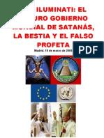 Martinez Tito - Los Iluminati