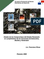 Informe_compromisos_estado_panameño_cops