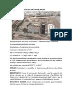 CESPE. Infraestructura.docx