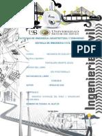 DEPÓSITOS NATURALES DE SUELOS Y EXPLORACIÓN DEL SUBSUELO (CAPITULO 2).docx