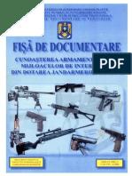 fisa_-_cunoasterea_armamentului
