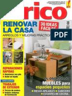 Revista Brico No.175 - Librosde10.Com