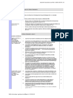msinf31-portfolio-p4.pdf