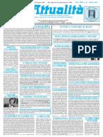 Attualita Ottobre 2014 Web