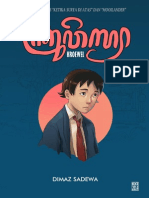 Kroewel - Dimaz Rajendra