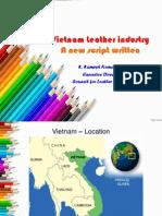 Vietnam and Brazil 22ndAGM ISF