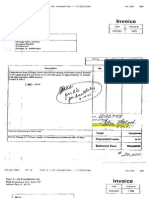 $24.5K paid from office of Chicago Public School CEO Arne Duncan to Save-A-Life Foundation, 9/6+28/05