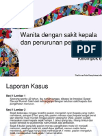 Ppt3. Adenoma Hipofisis