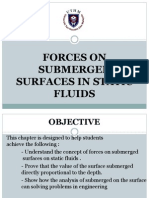 3 Forces in Submerged Surface (1)