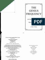 John J Falone -Frecventa geniului.pdf