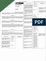 Resolucion 01-2014 Guatecompras_1