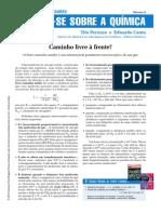 livre_caminho_médio.pdf