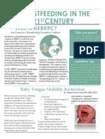 sfbfpc newsletter 1 april15 3