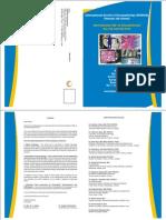 Oncopath CME Brochure
