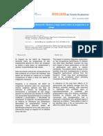 Artículo-Revista-Chilena-de-Terapia-Ocupacional_Déficit-de-I.S_Erna-Blanche_Noviembre-2005.pdf