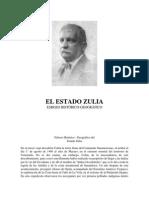 El Estado Zulia