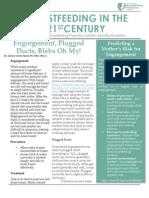 sfbfpc newsletter 4 july14