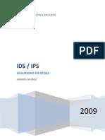 IDS_IPS