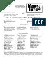 1-s2.0-S1356689X11000531-main.pdf