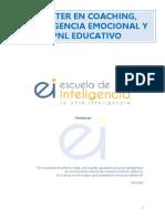 Master Educativo2