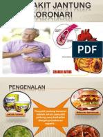 118274861 Penyakit Jantung Koronari by Nur Ilyana Bt Narawi 2