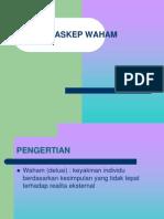 PPTWAHAM