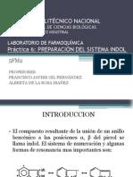 Seminario.farmO.práctica 6