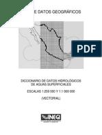 dd_hidrosup_1m_250k.pdf