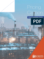Policy Perspectives PRICING CARBON Web