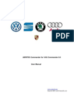 3530044-ABRITES-Commander-for-VAG-Manual.pdf