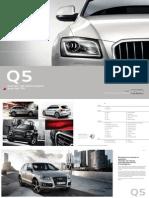 Q5_SQ5.pdf