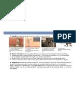actividades la comunicacion 1 pdf.pdf