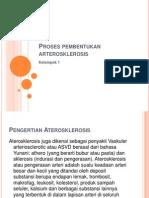 133487432 Tugas Aterosklerosis Ppt