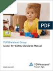Global Toy Safety Standards Manual (TUV).pdf